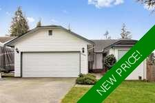 Mission BC House for sale:  4 bedroom 2,462 sq.ft. (Listed 2019-05-31)
